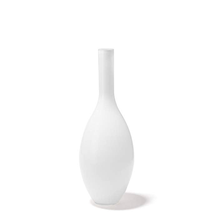51Ezd5be1iL. SX679  - Vază Beauty white 39 cm (L060767)