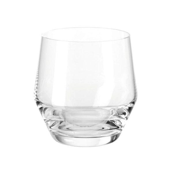 51V sYMbL. SL1114  600x600 - Pahar pentru apă Puccini 310 ml (L069557)