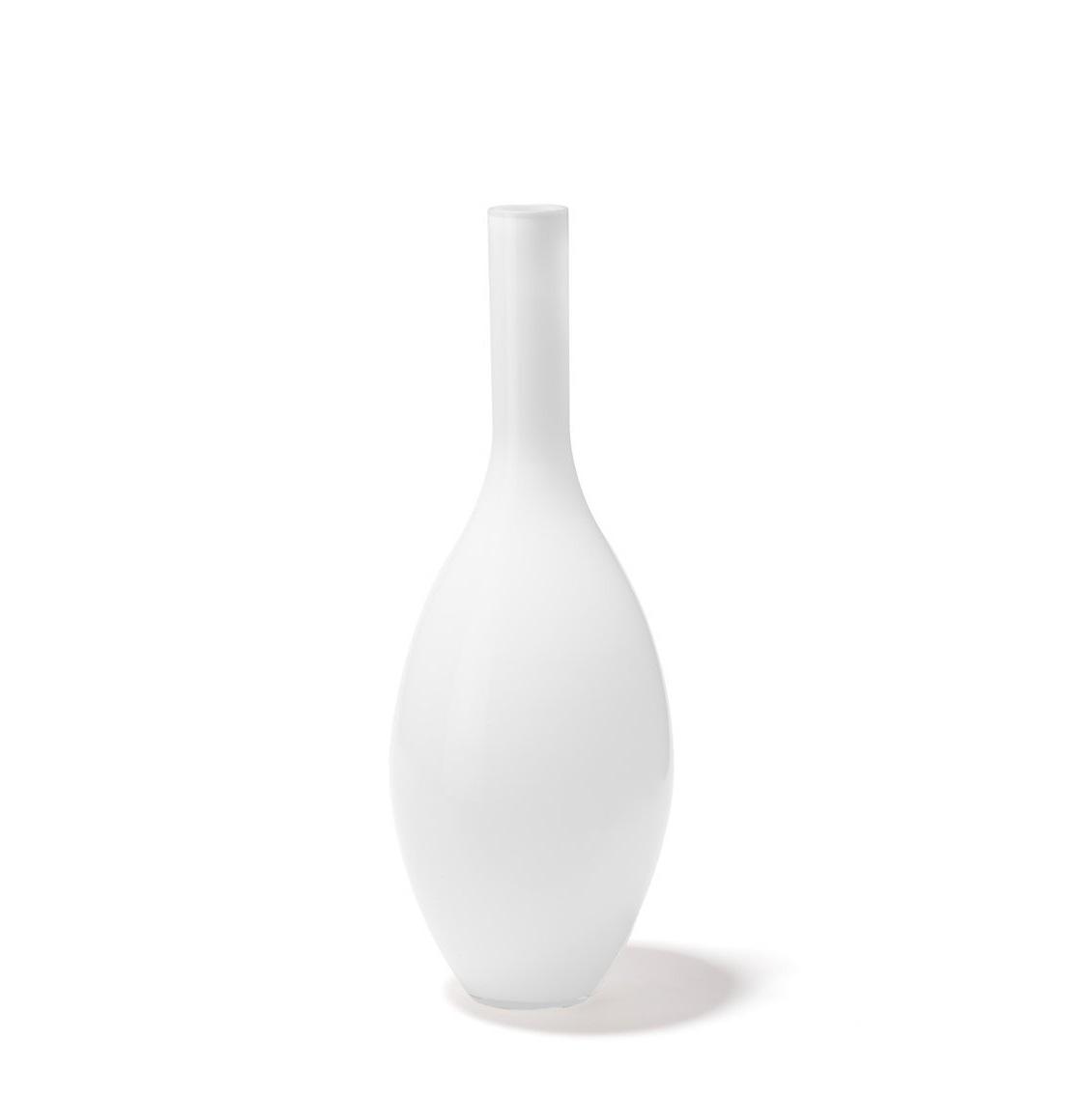 51lcGxL1EwL. SL1500  - Vază Beauty white 50 cm (L052455)