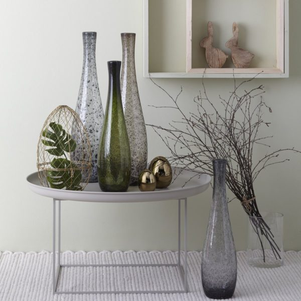 716qRYUZ62L. SL1200  600x600 - Vază decorativă Giardino verde powd 60 cm (L034909)