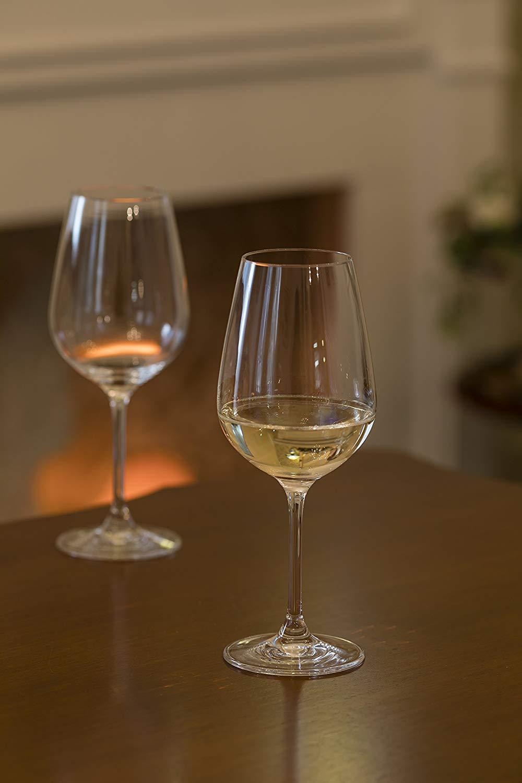 71FtauohcCL. AC SL1500  - Pahar pentru vin alb Tivoli 450 ml (L020963)