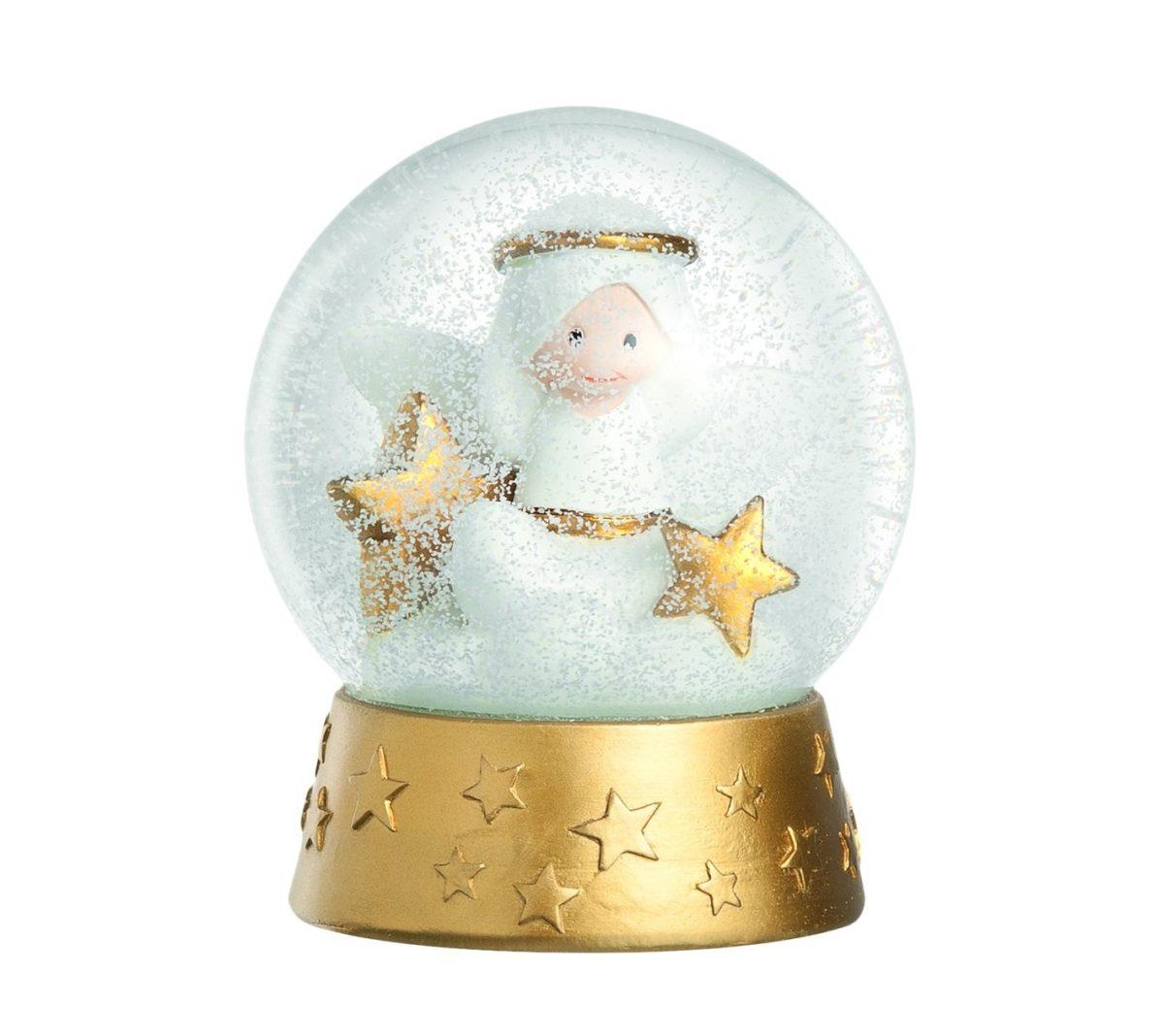 71wu91aIqTL. SL1417  1200x1068 - Glob de zăpadă Aurora (L029878)