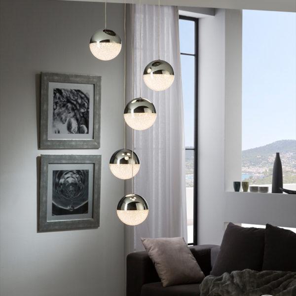 793523 1 600x600 - Dormitor Flat 3C Candy Polstermoebel