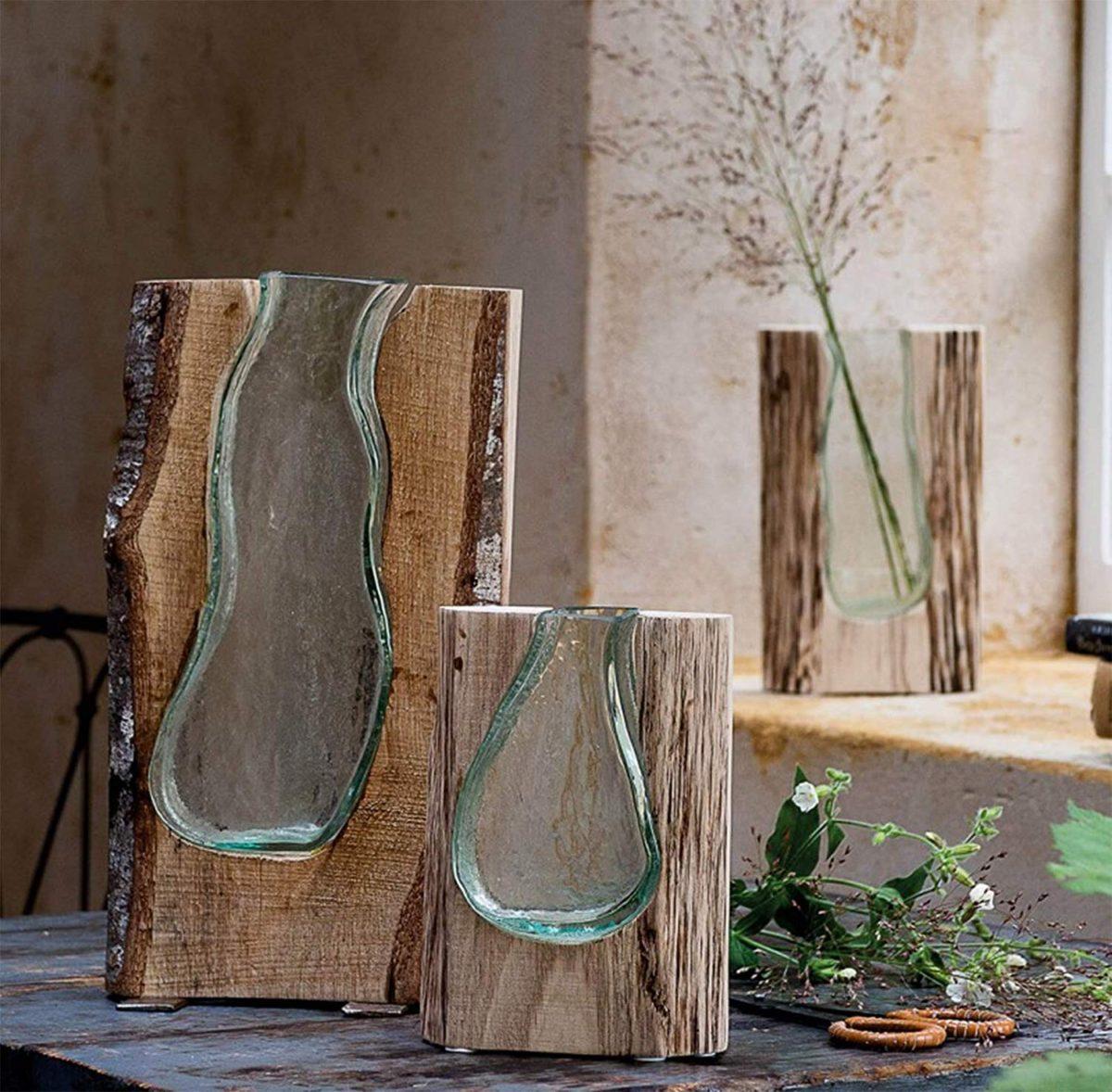 81IdxWMk XL. AC SL1500  1200x1178 - Vază din lemn Casolare 36 см (L038510)