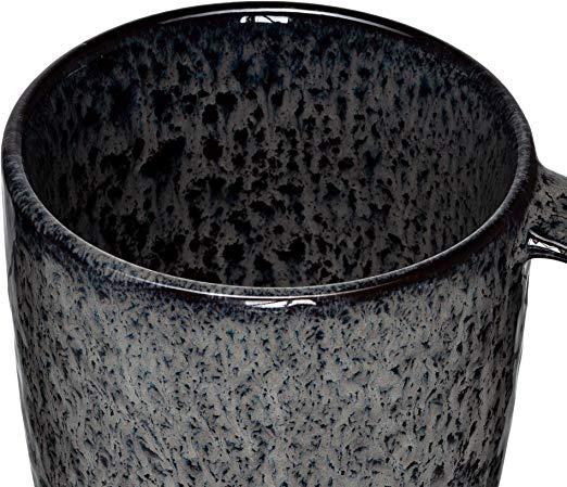 81Lzs1vhsqL. AC SX522  - Cana ceramică Matera grey (L018563)