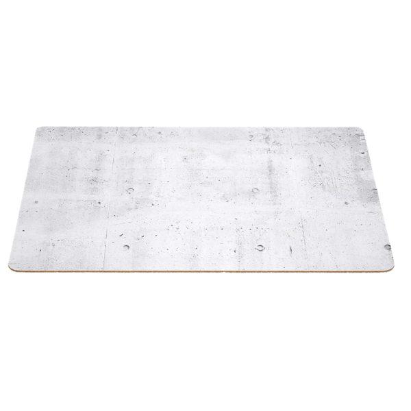 LEO0079745 600x600 - Placemat cork marblelook (L079747)