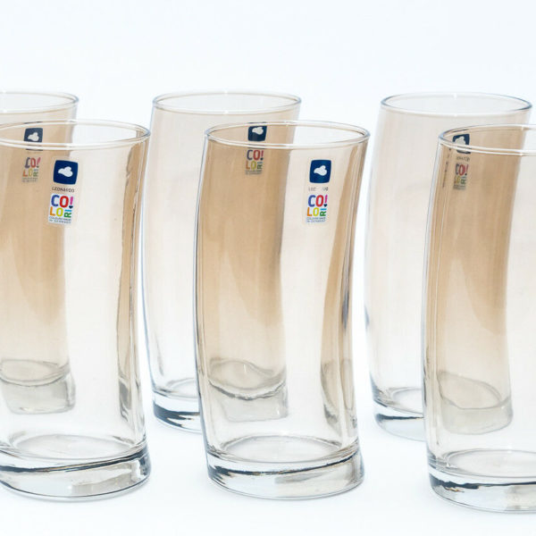 LEONARDO Leonardo 018022 Swing 1 Cristal Vaso De Trago Largo Gafas Cocktail Color 1433583530 600x600 - Laptieră Senso 220 ml (L025525)