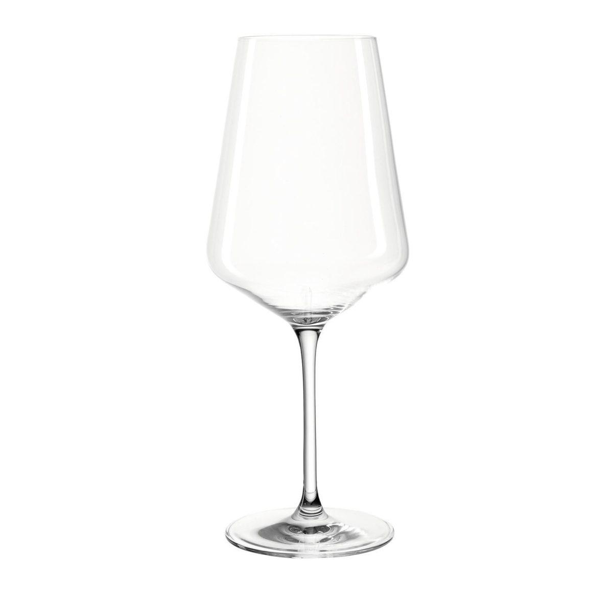 Leonardo RotweinglaeserSet Puccini 75 dl 6 Stueck N 007.xxl3  1200x1167 - Pahar pentru vin roșu Puccini 750 ml (L069554)
