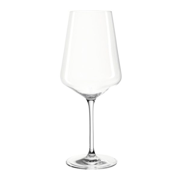 Leonardo RotweinglaeserSet Puccini 75 dl 6 Stueck N 007.xxl3  600x600 - Pahar pentru vin roșu Puccini 750 ml (L069554)