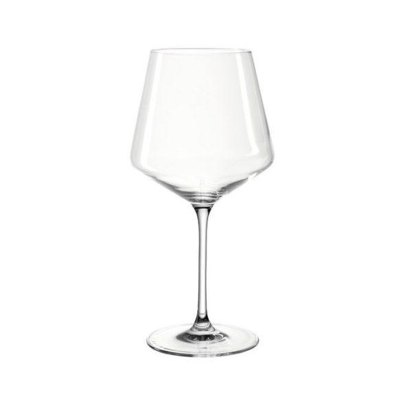 Leonardo RotweinglaeserSet Puccini Burgunder 73 dl 6 Stueck N 004.xxl  1 600x600 - Pahar burgundy Puccini 730 ml (L069555)