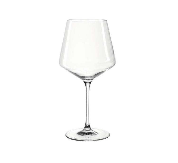 Leonardo RotweinglaeserSet Puccini Burgunder 73 dl 6 Stueck N 004.xxl  1 - Pahar burgundy Puccini 730 ml (L069555)