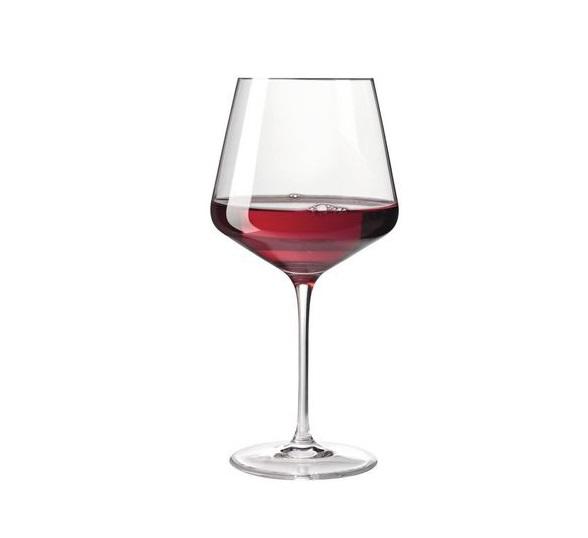 Leonardo RotweinglaeserSet Puccini Burgunder 73 dl 6 Stueck N 006.xxl  1 - Pahar burgundy Puccini 730 ml (L069555)