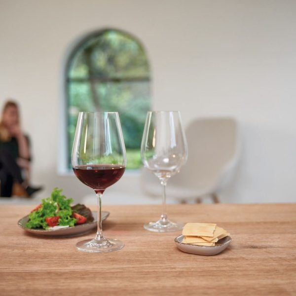 Leonardo RotweinglaeserSet Tivoli 58 dl 6 Stueck N 005.xxl3  600x600 - Pahar pentru vin roșu Tivoli 580 ml (L020964)