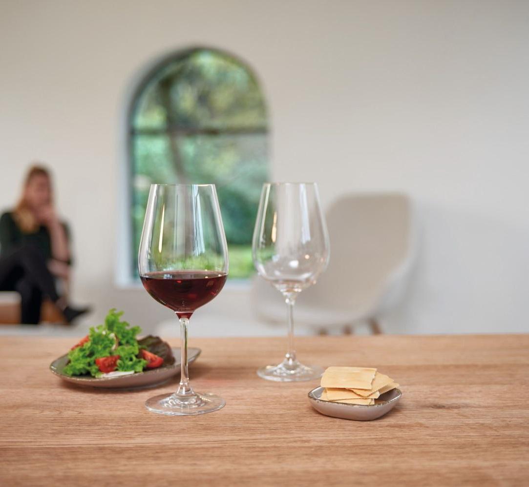 Leonardo RotweinglaeserSet Tivoli 58 dl 6 Stueck N 005.xxl3  - Pahar pentru vin roșu Tivoli 580 ml (L020964)