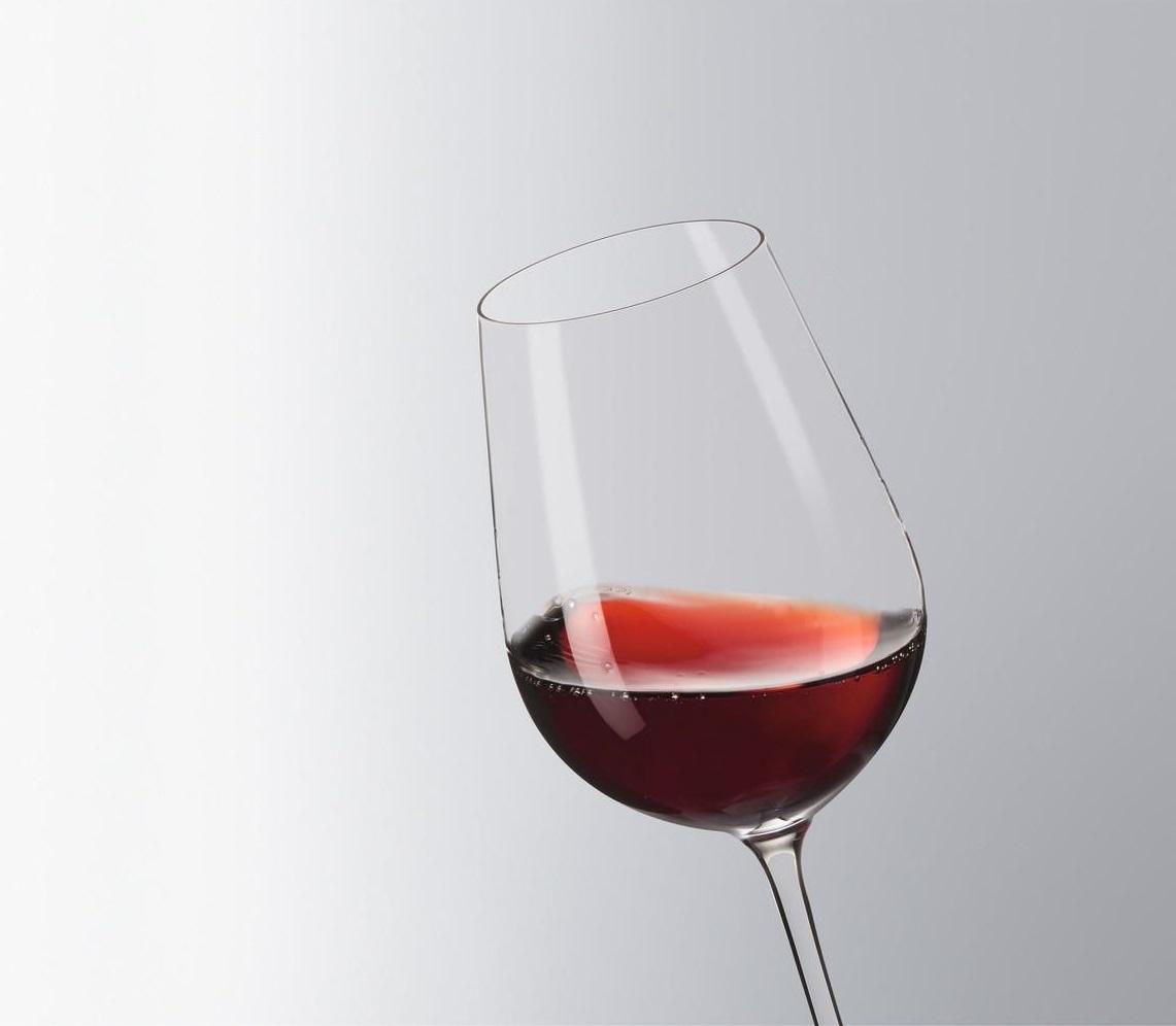 Leonardo RotweinglaeserSet Tivoli 58 dl 6 Stueck N 006.xxl3 1 - Pahar pentru vin roșu Tivoli 580 ml (L020964)