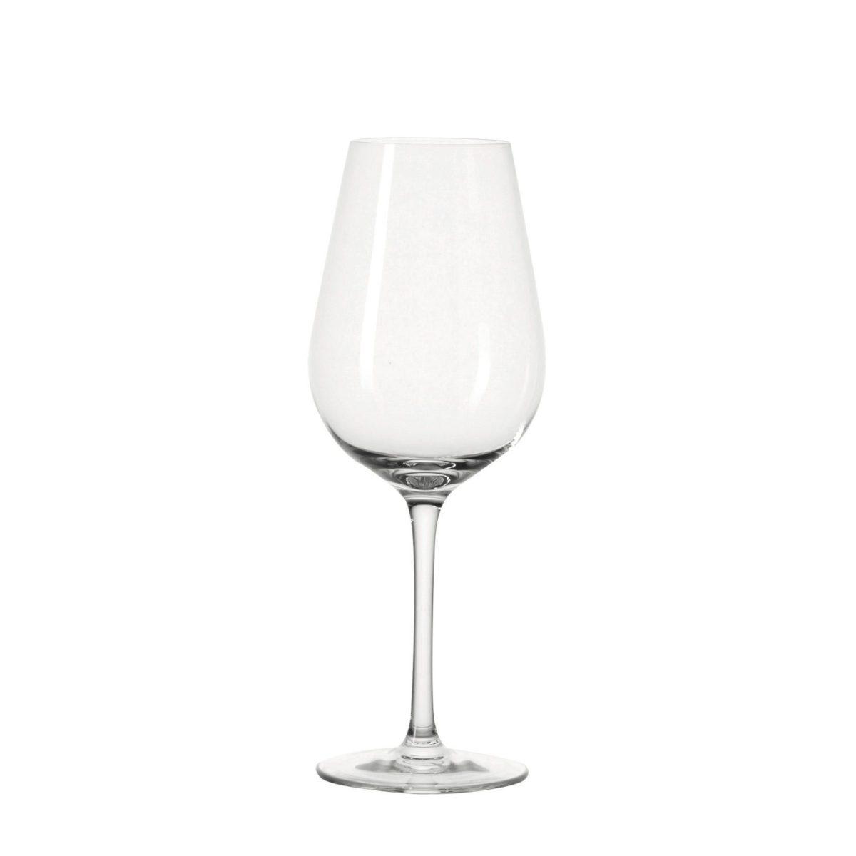 Leonardo Rotweinglas Tivoli 580ml N 003.xxl3  1200x1200 - Pahar pentru vin roșu Tivoli 580 ml (L020964)