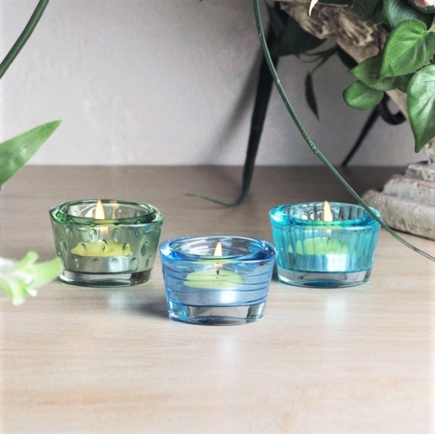 Vario Tealights 1 d85364d5 fb40 42ff 838e f8186df882c8 876x875 - Suporturi pentru lumânări Vario cold (L019482)