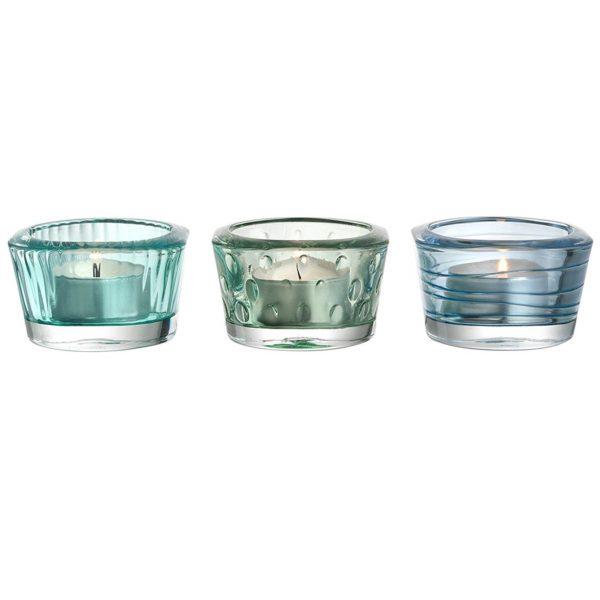Vario Tealights 2 1500x1500 600x600 - Suporturi pentru lumânări Vario cold (L019482)