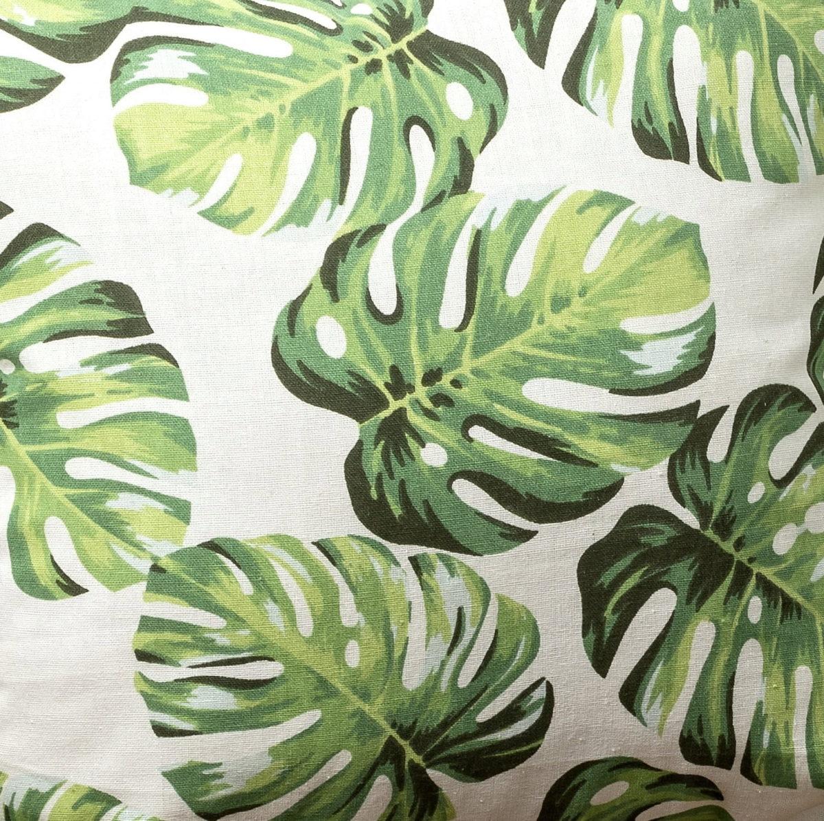 boltze cushion tropica 648255 en 1200x1196 - Perna decorativa TROPICA (1002909)