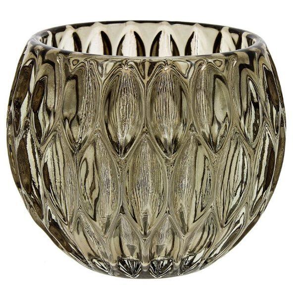 fgd 600x596 - Suport pentru lumânări Talisa (1009729)