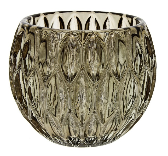 fgd - Suport pentru lumânări Talisa (1009729)