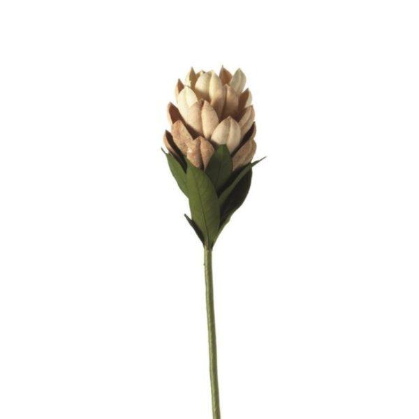 ghjutk 1 600x600 - Floare decorativă Flower natur 50 cm (L062972)