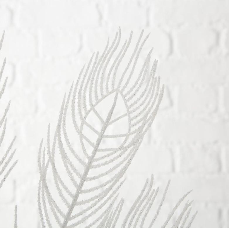 jmhvjhvj - Ramură decorativă Mora (1015558)