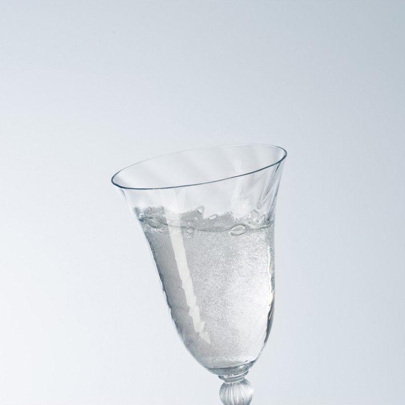s l1600 1 5 - Pahar pentru vin alb Volterra 200 ml (L020764)