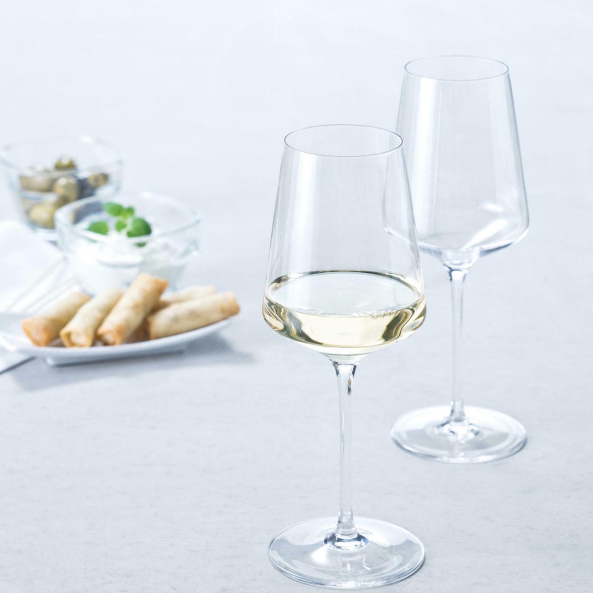 s l1600 1 8 1200x1200 - Pahar pentru vin alb Puccini 400 ml (L069540)