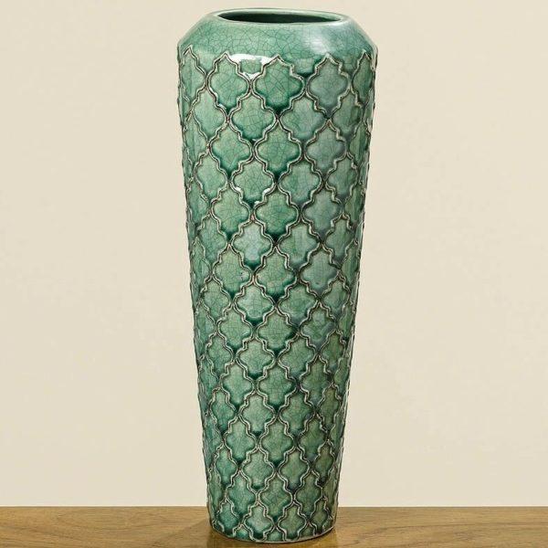 s l1600 600x600 - Vază EDINA 36 cm (1007320)