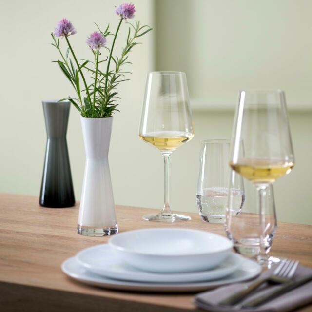 s l640 4 - Pahar pentru vin alb Puccini 400 ml (L069540)