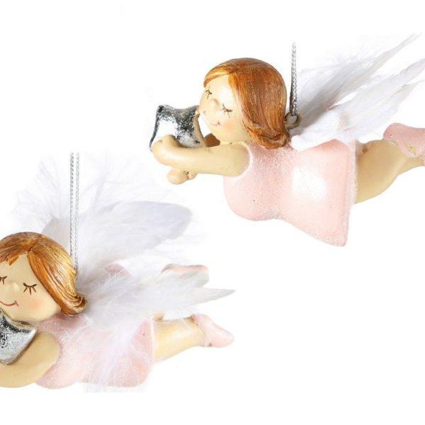 store apendix big169441 51590 600x600 - Jucărie pentru brad ANGEL (1016573)