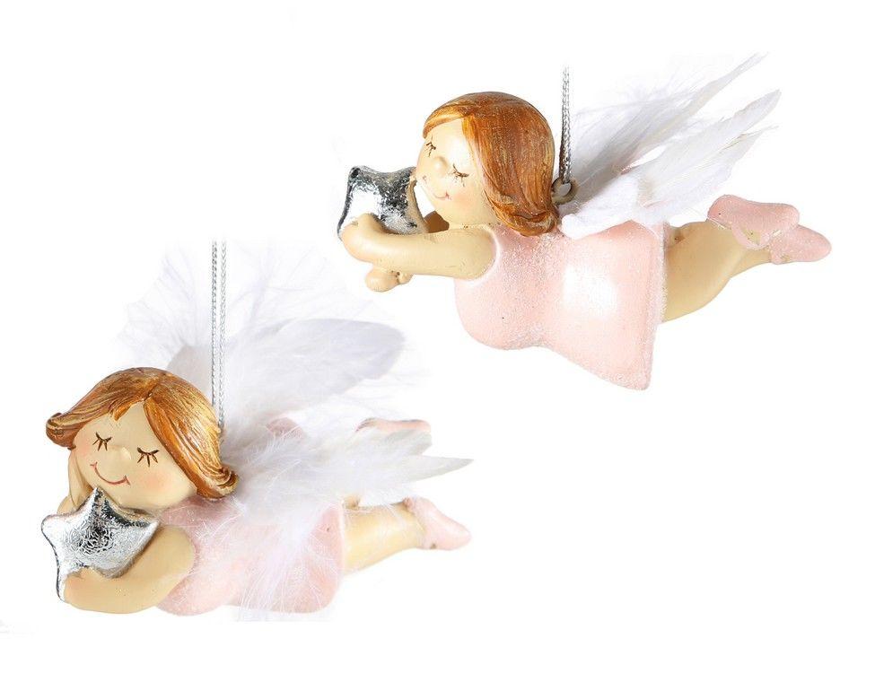 store apendix big169441 51590 - Jucărie pentru brad ANGEL (1016573)