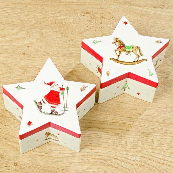 vyr 19221007425 600x600 - Coroana de Crăciun (1006790)