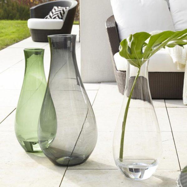 zcsdgs 600x600 - Vază decorativă Giardino verde 60 cm (L010347)