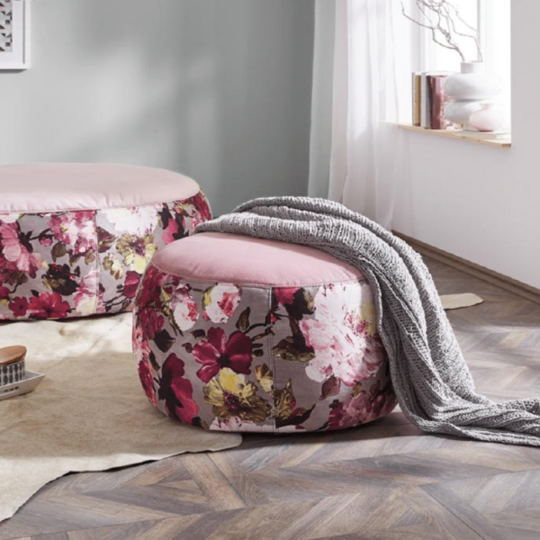 16 600x600 - Pouf Amy 3C Candy Polstermoebel