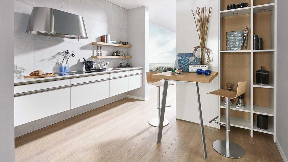 .jpg - Белая кухня – 7 идей дизайна и практические советы.