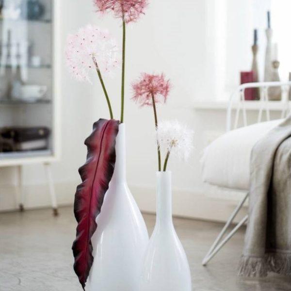 038531 Leonardo Fiore hagymavirag 88cm tobb szinben 2 1 600x600 - Floare decorativă Dandelion 88 cm (L038531)