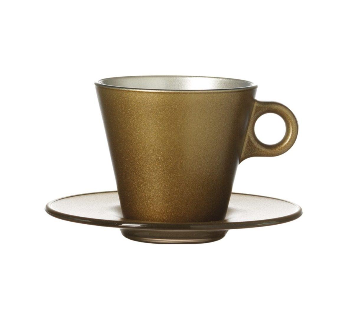 063876 0 k 1200x1072 - Set pentru cafea Ooh Magico gold (L063876)