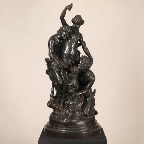 14422 600x600 - Figurină decorativă Dione SCHULLER (532906)