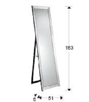 195381 1 - Oglindă Elisa SCHULLER (195381)