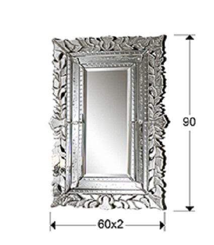 290152 1 - Oglindă Cleopatra SCHULLER (290152)
