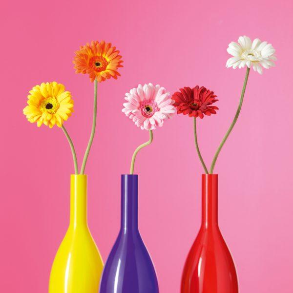 430510c429eed087416f8e1e66d4ce02253b0991 600x600 - Floare decorativă Gerbera red 50 cm (L056966)