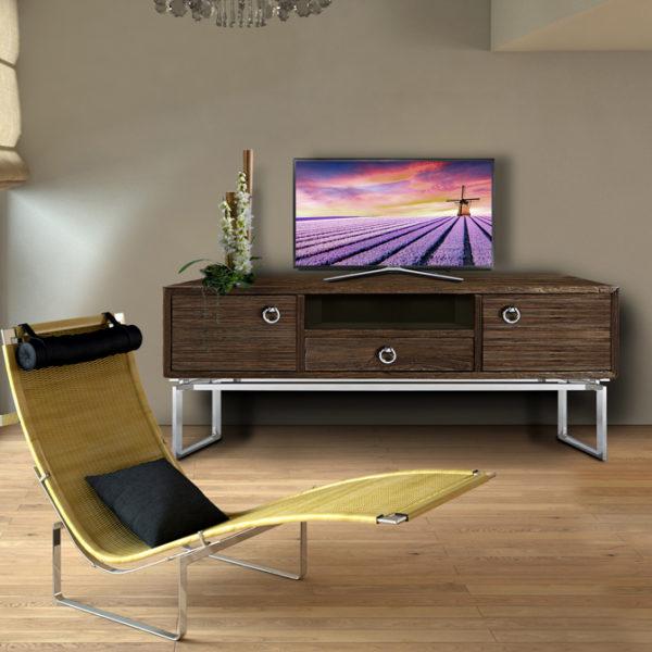 4965031 600x600 - Comoda pt TV Milenia SCHULLER (496503)