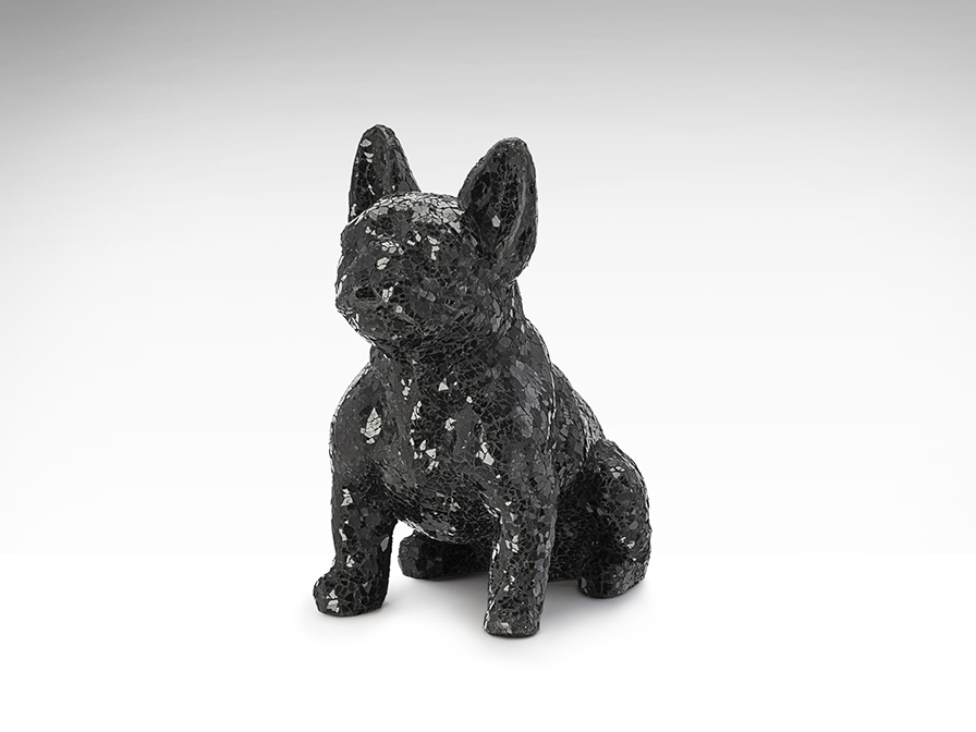 5438232 - Figurină decorativă Cody SCHULLER (543823)
