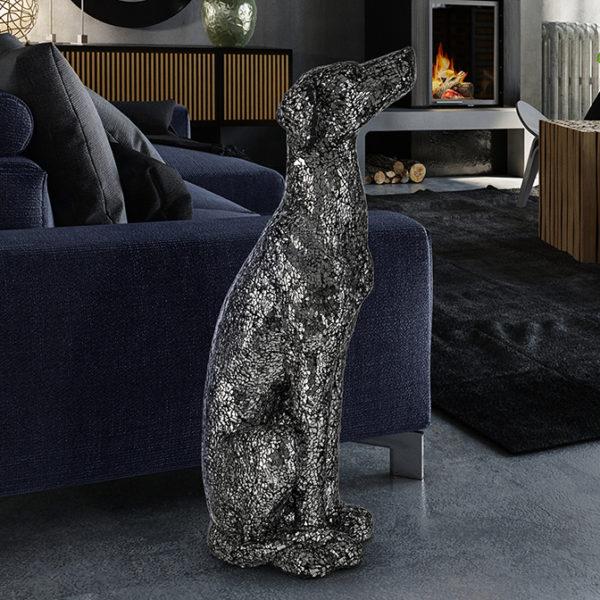 543962 600x600 - Figurină decorativă Dogo SCHULLER (543962)