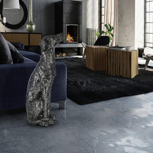 5439621 600x600 - Figurină decorativă Dogo SCHULLER (543962)