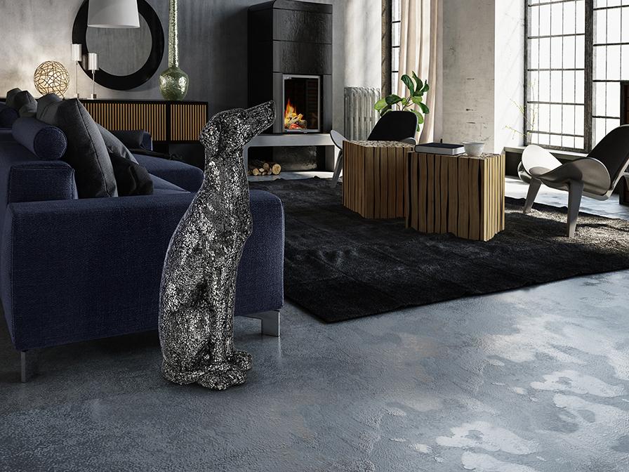5439621 - Figurină decorativă Dogo SCHULLER (543962)