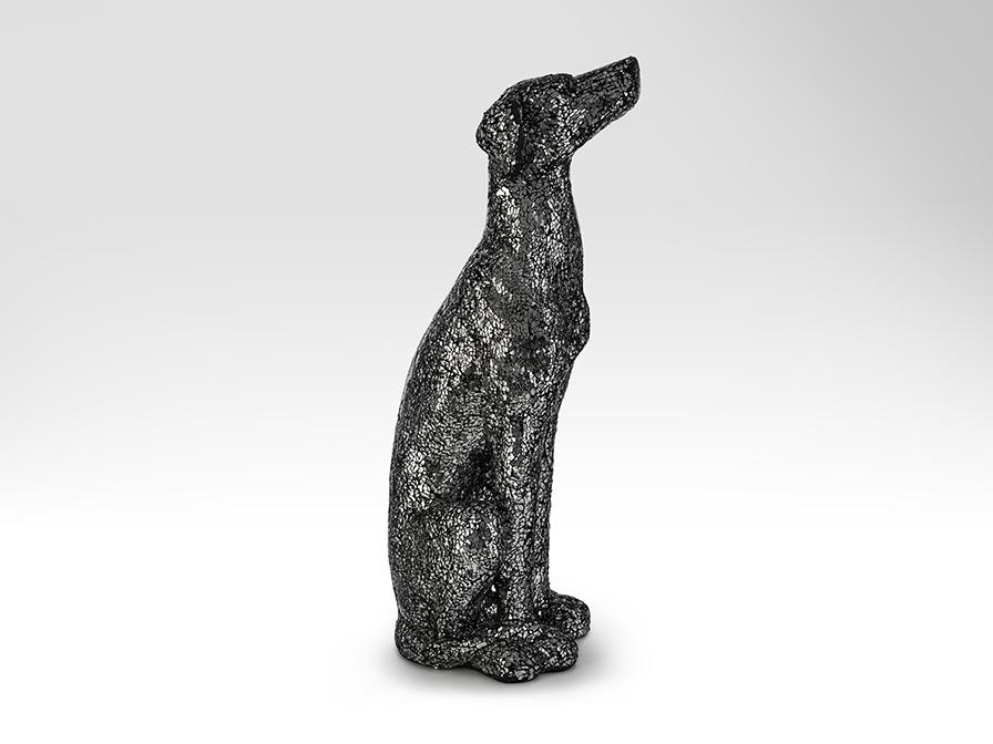 5439622 - Figurină decorativă Dogo SCHULLER (543962)