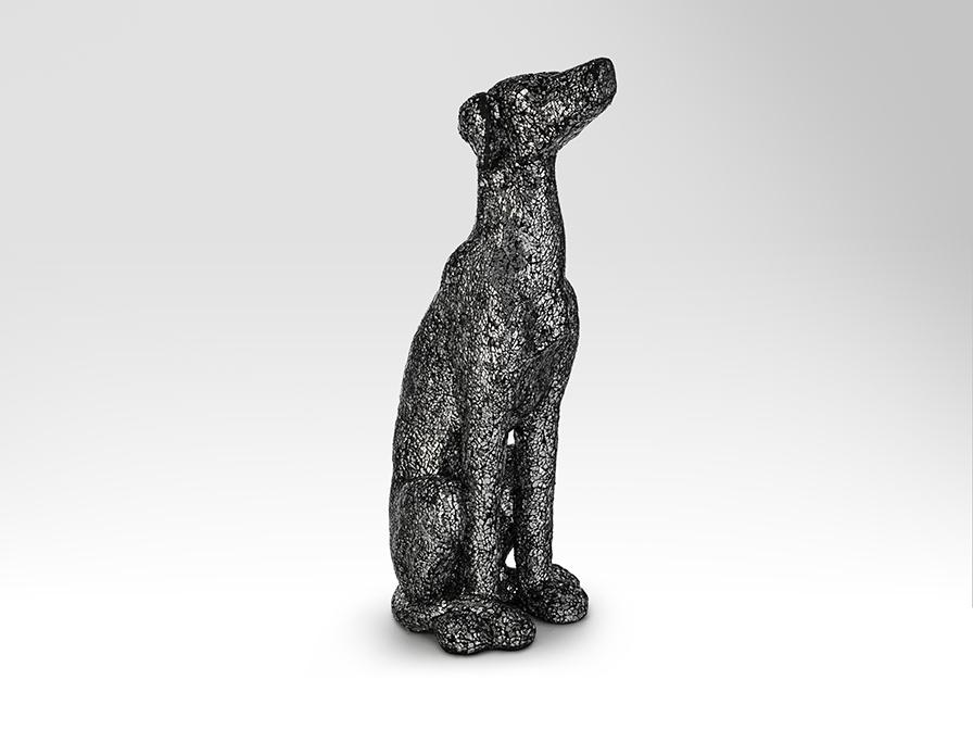 5439623 - Figurină decorativă Dogo SCHULLER (543962)